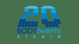 Body20 Studio
