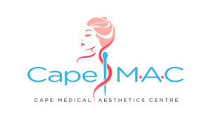 CapeMAC Medical Aesthetics
