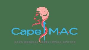 CapeMAC Medical Aesthetics
