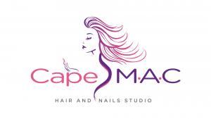 CapeMAC Hair & Nails