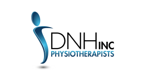 DNH Physiotherapy