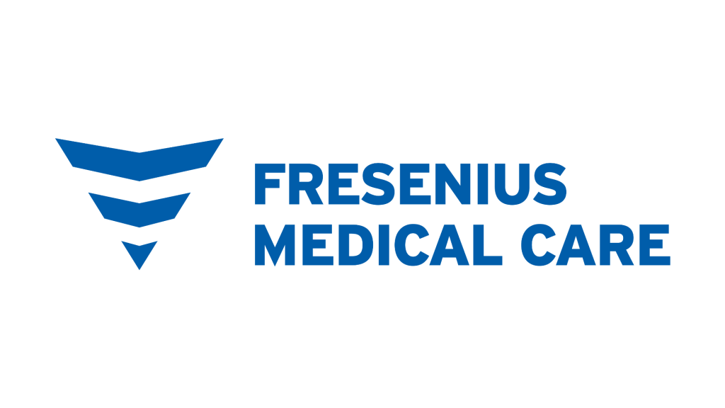 Fresnius Medical Care