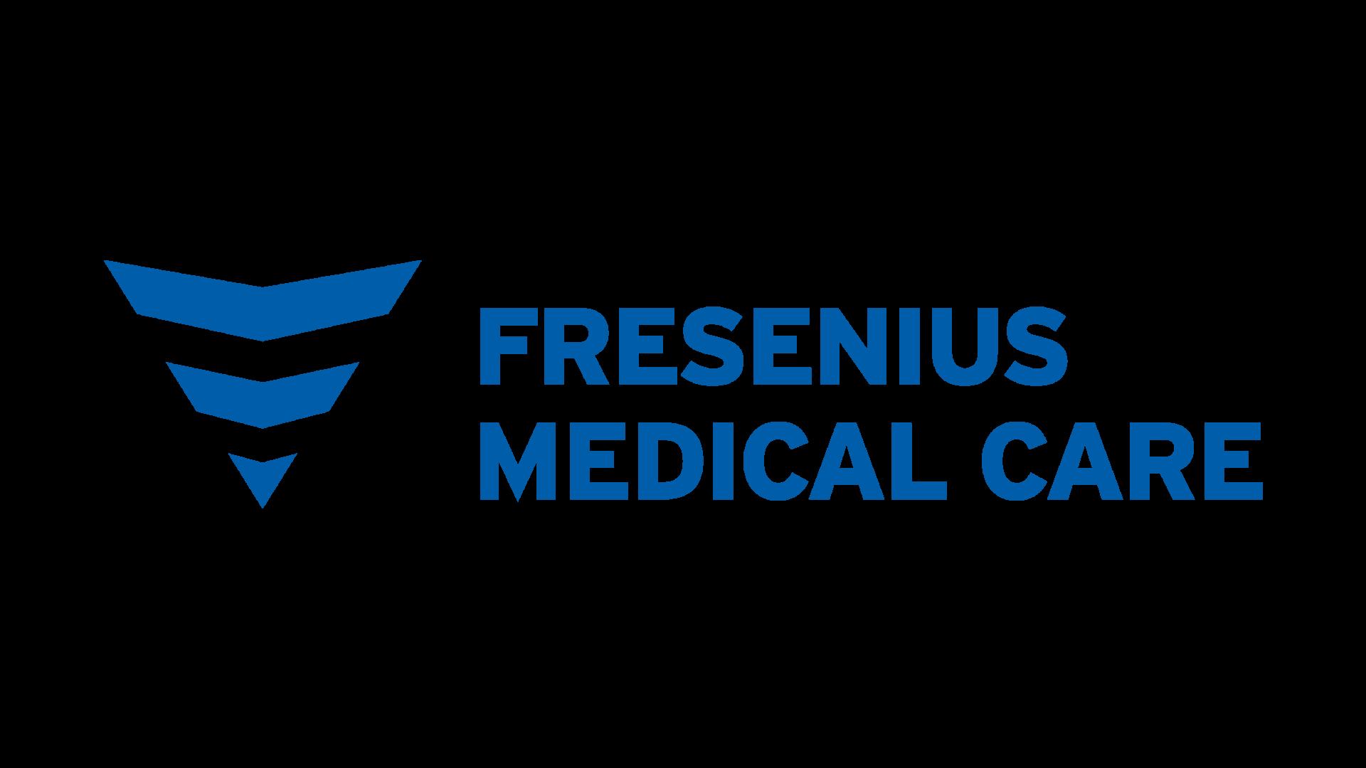 Fresnius Medical Care