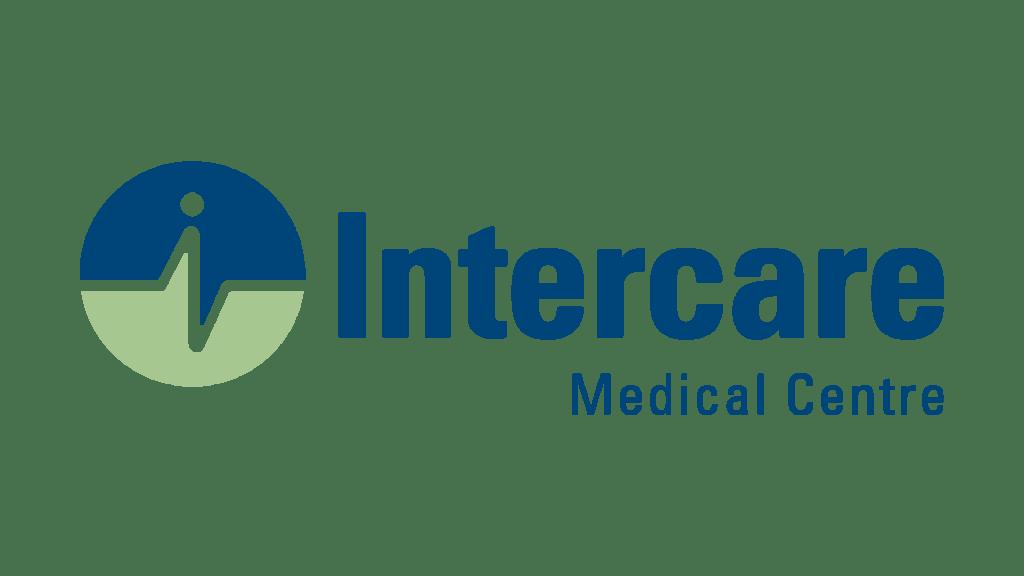 Intercare Panorama Healthcare Centre