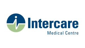 Intercare Panorama Healthcare Centre