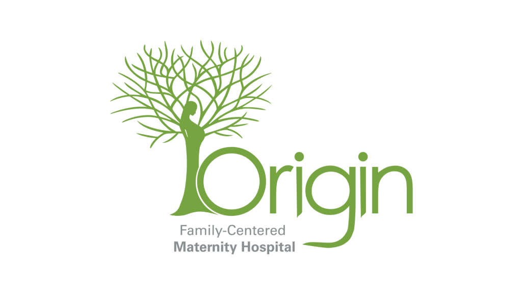 Origin Maternity Hospital