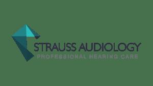 Strauss Audiology
