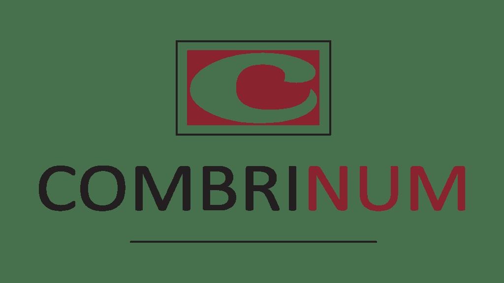 Combrinum