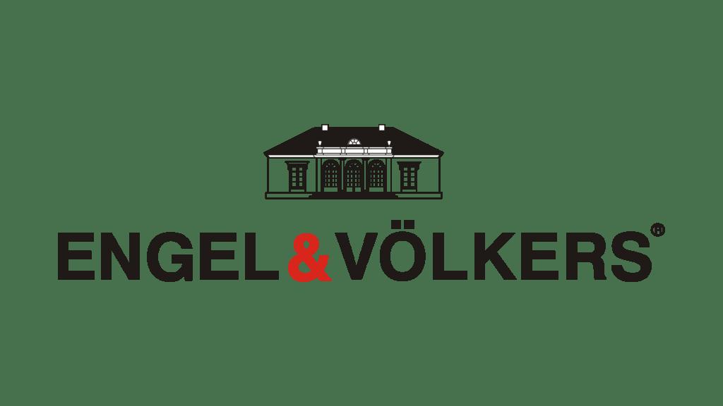 Engel&Volkers