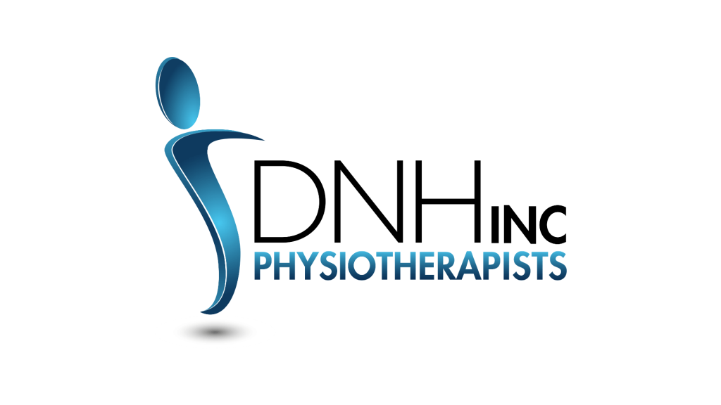 DNH Physiotherapists