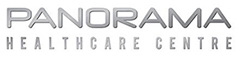 Panorama Healthcare Logo - Copy only