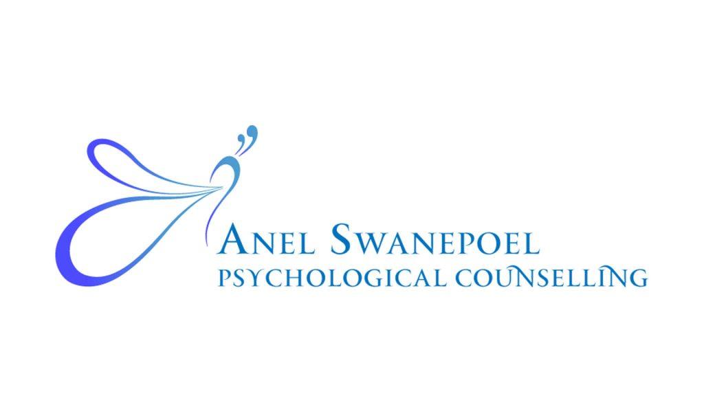 Anel Swanepoel Psychologist