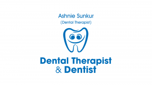 Ashnie-Sunkur - Dental-Therapist