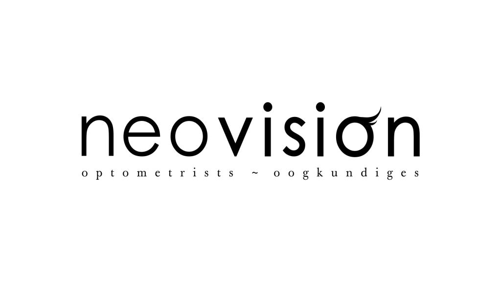Neo-Vision-Logo
