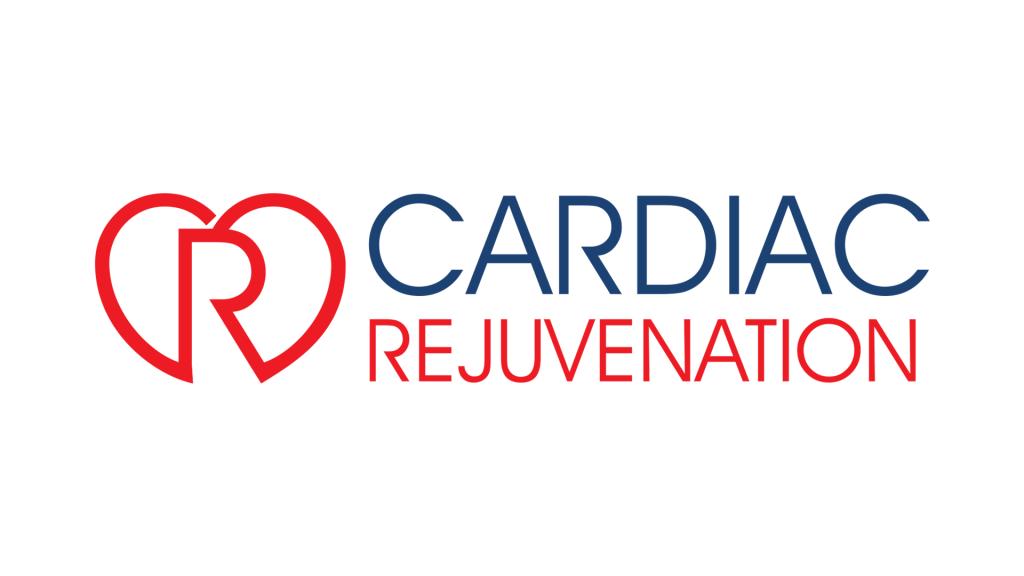 cardiac-rejuvination-logo