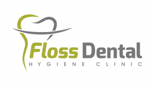 Floss Dental Hygiene Clinic