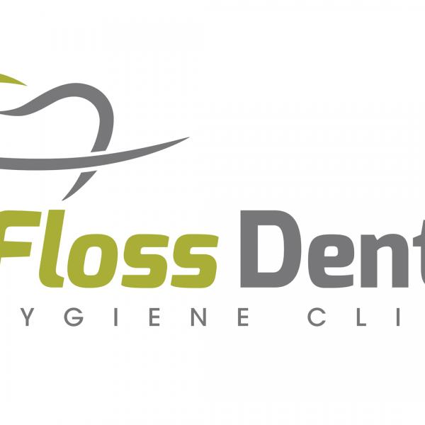 Floss Dental Hygiene Clinic