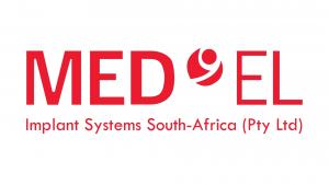 Medel Logo
