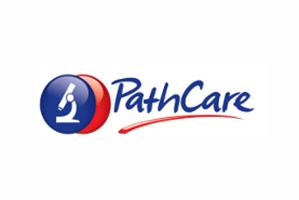 pathcare-logo copy - Panorama Healthcare Centre
